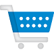 EShop Joomla Shopping Cart Introduction