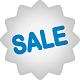 EShop Joomla Shopping Cart Sales Report