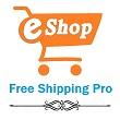 eshop-free-shipping