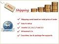 vm2-price-shipping