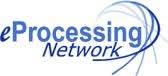 JD Eprocessing Network