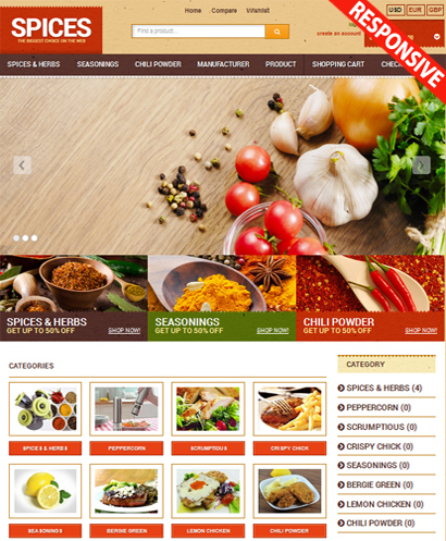 eshop-spices-theme