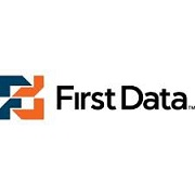 JD FirstData