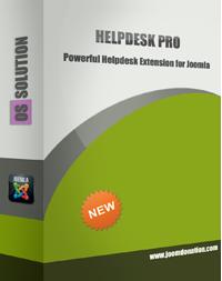 Helpdesk Pro