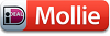 OSB iDEAL Mollie