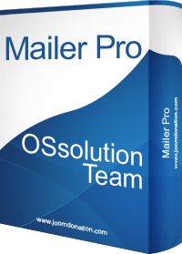 Mailer Pro