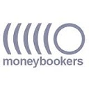 EB Moneybooker