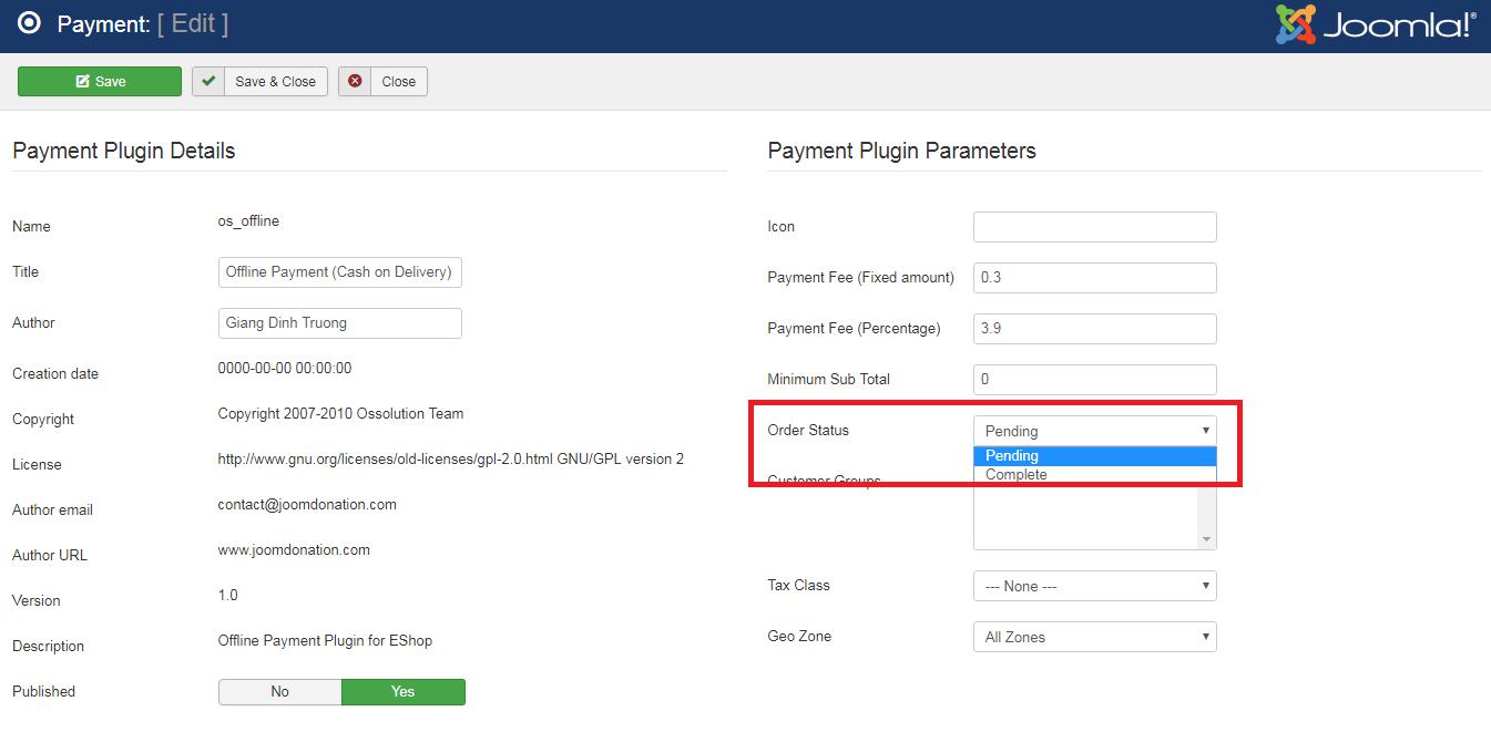 offline-payment.png