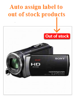 out-of-stock-label.png