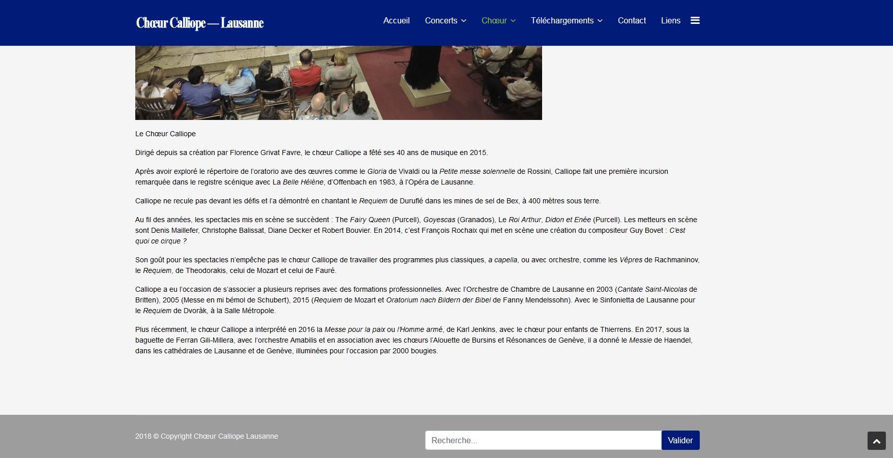 Edocman2-website.jpg
