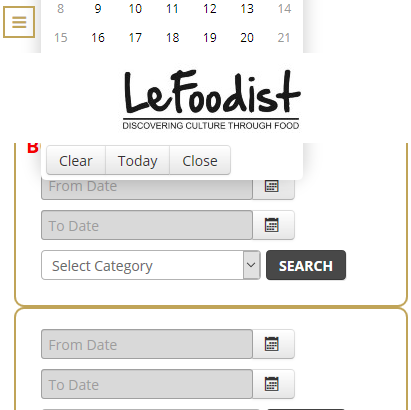 Screenshot_2019-12-02CategoryPageBakingClasses-LeFoodist1.png