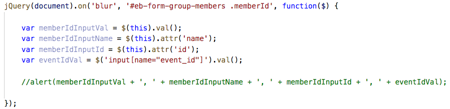 eb-form-group-members-code.png