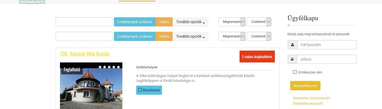 2searchbar.jpg