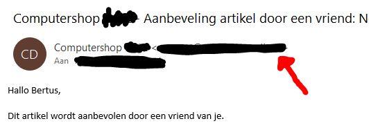 eshop-wrong-emailaddress.JPG