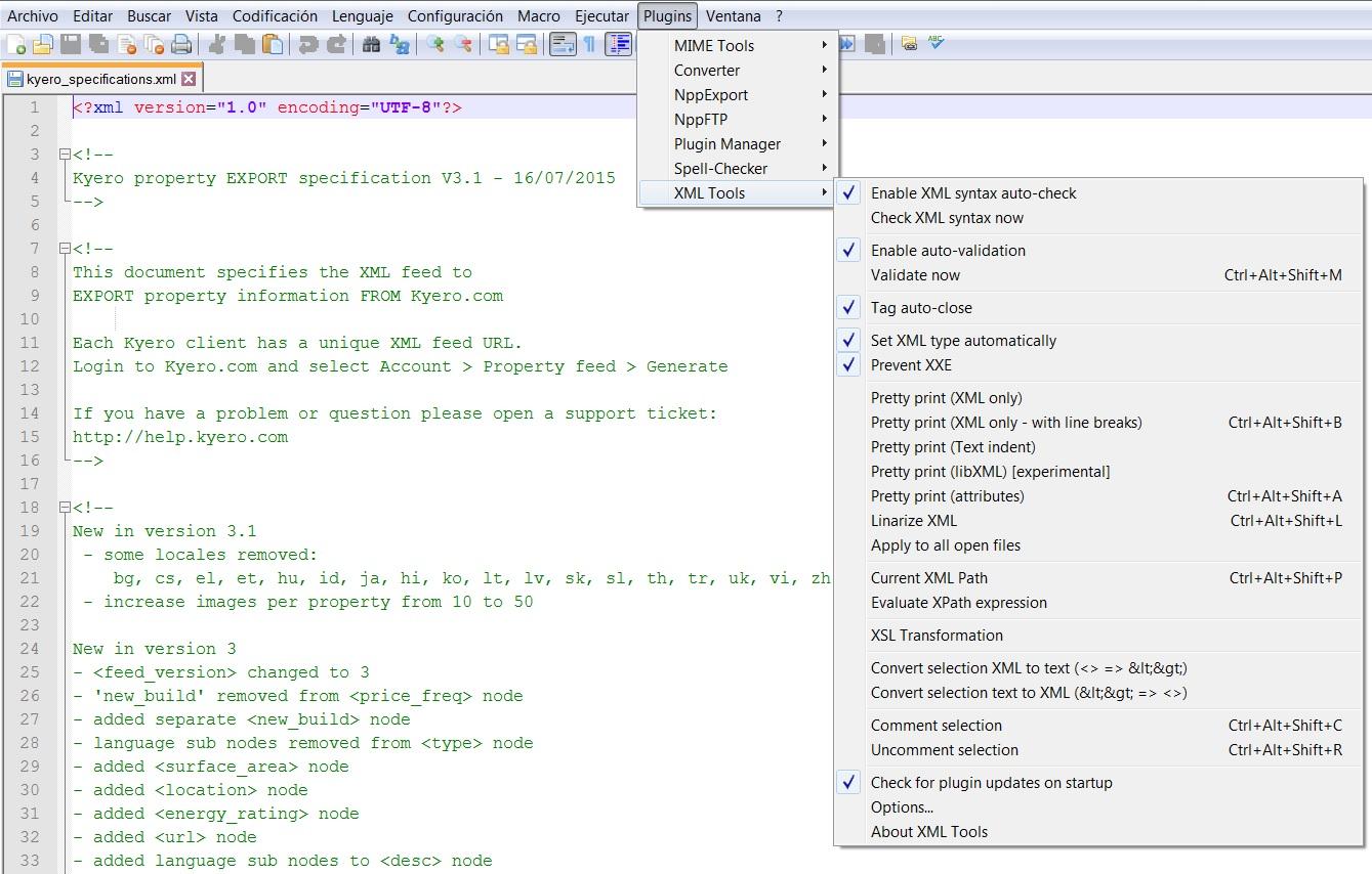 notepad-plus-plus-xml-tools-plugin.jpg