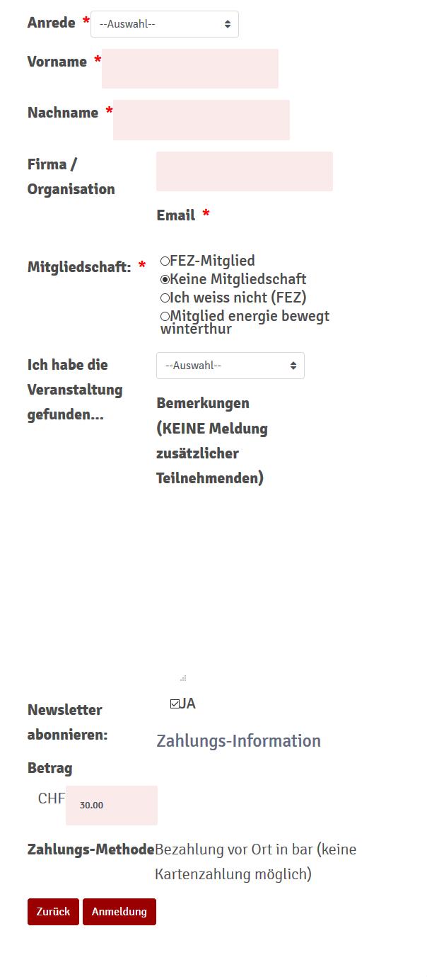 formular_eb_02.png