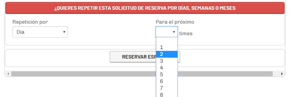repeat_web.png