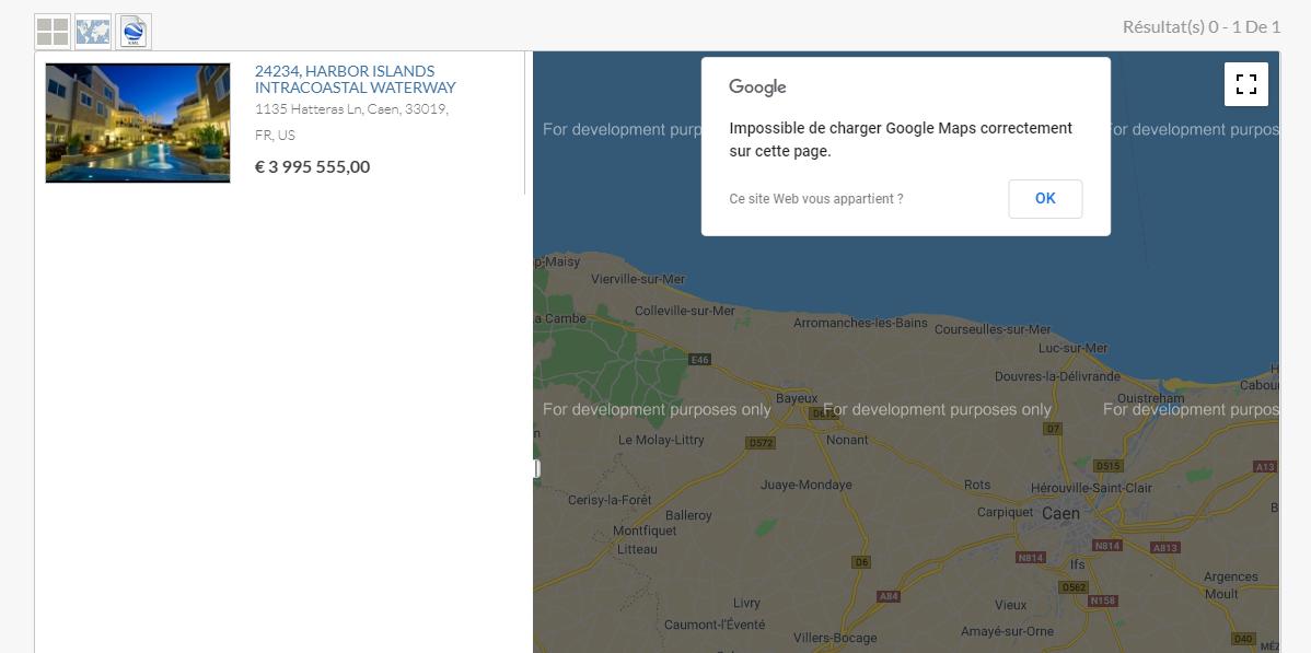 googlemap.png