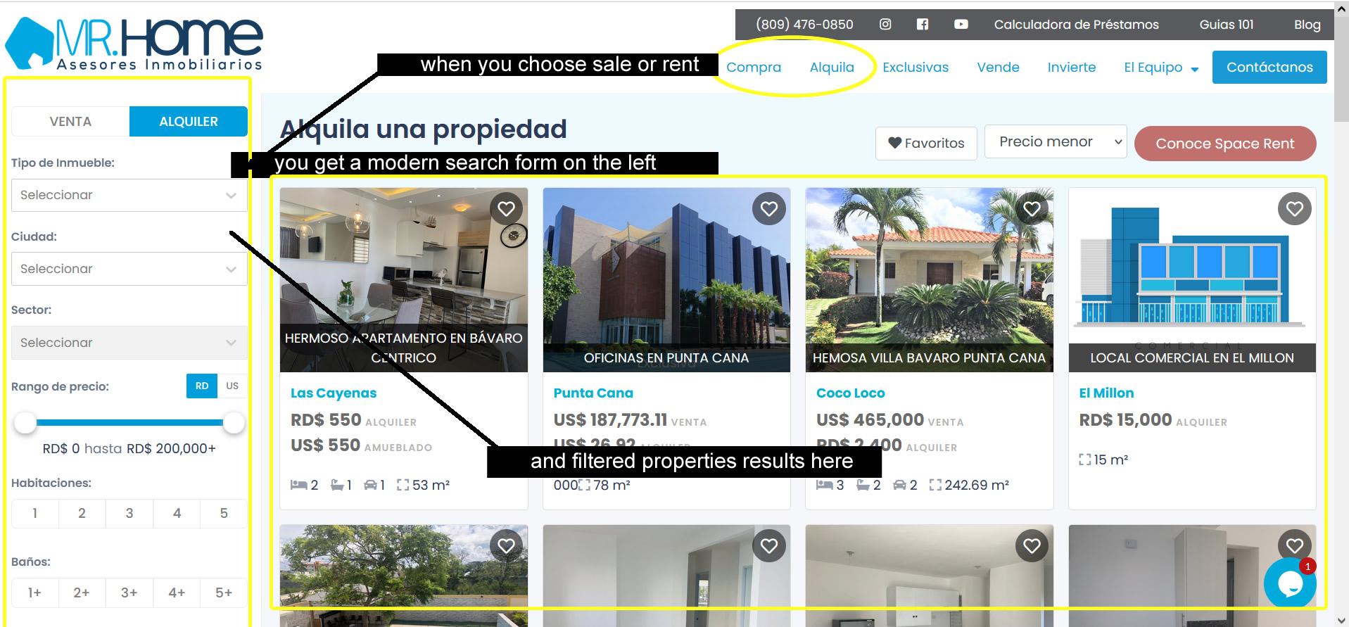 mr-home-listing-page-likes.jpg