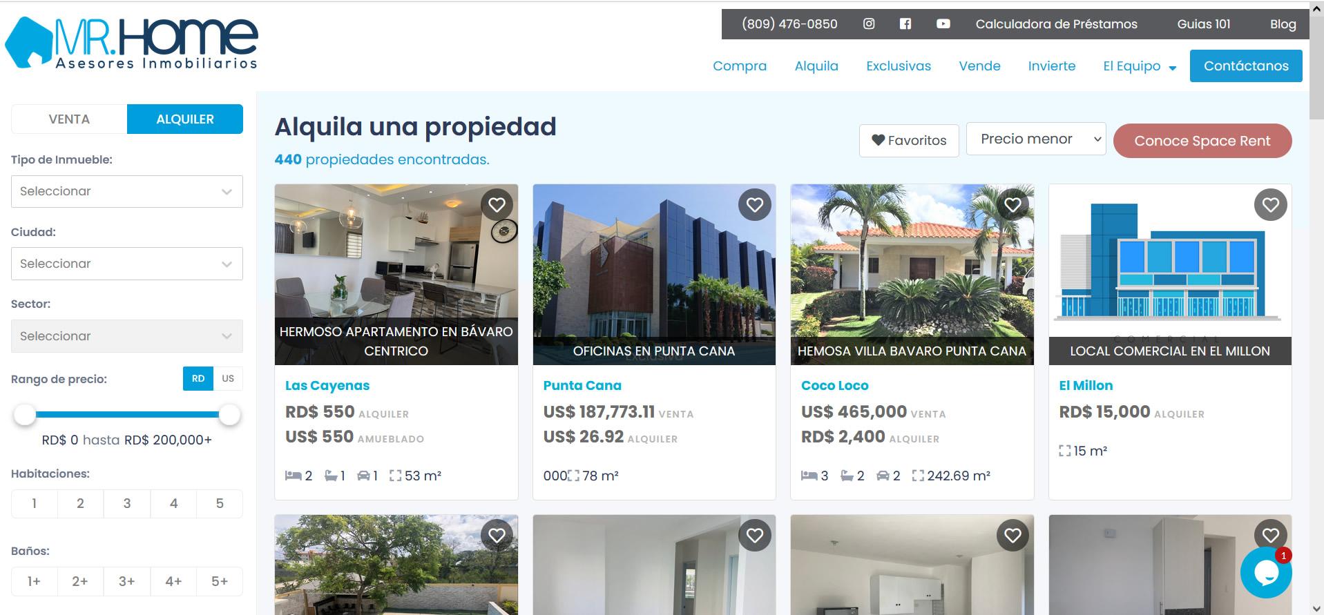 mr-home-listing-page.jpg