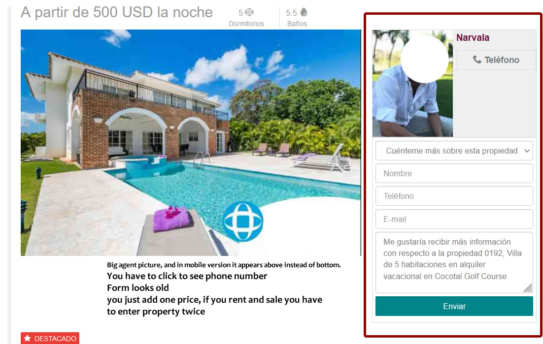 os-property-property-layout-1.jpg