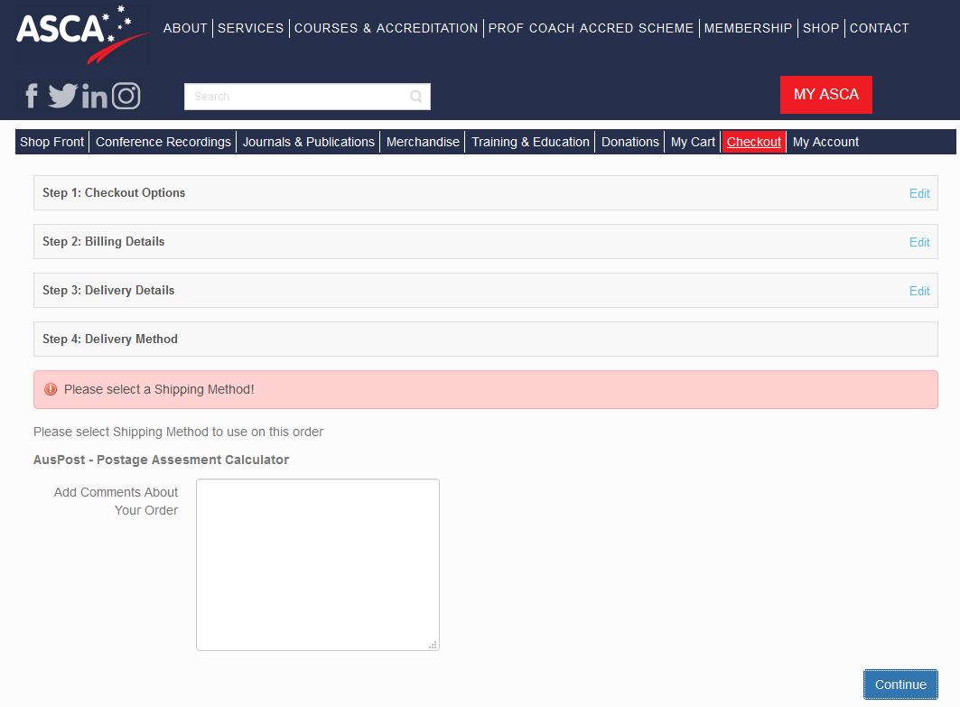 Shop_Shipping_Option_Error_Image.png