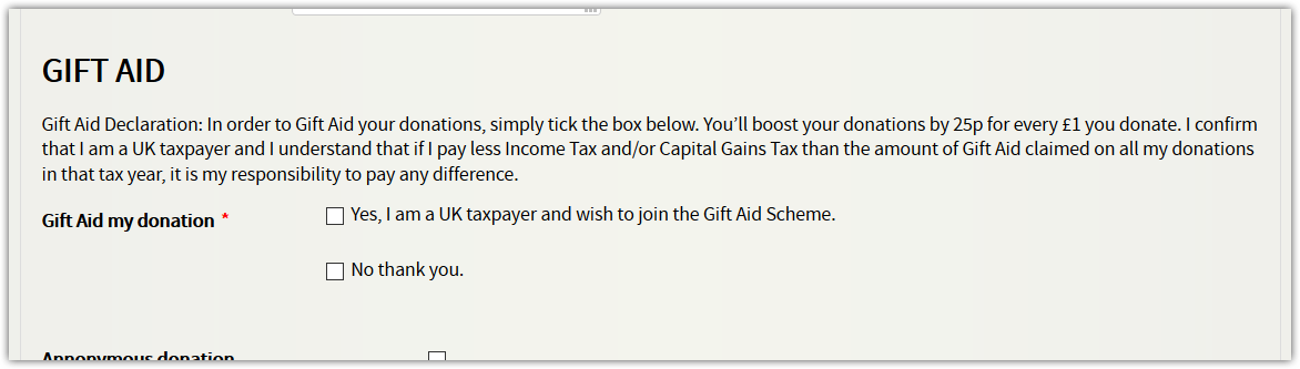 gift-aid.png