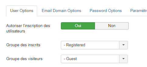 users-registered.png