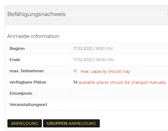 availableplaces_2020-02-05.jpg