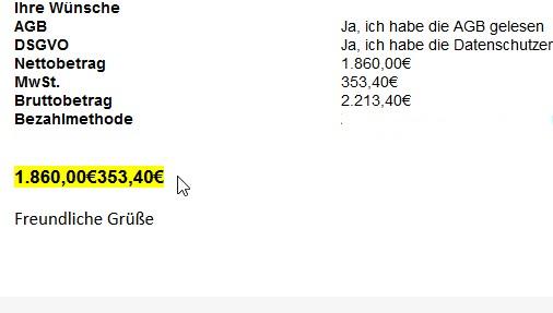 net-amount.jpg
