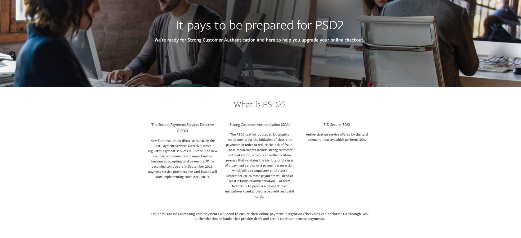 PSD2-01.JPG