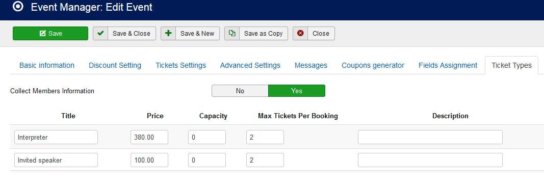 ticket-types.jpg