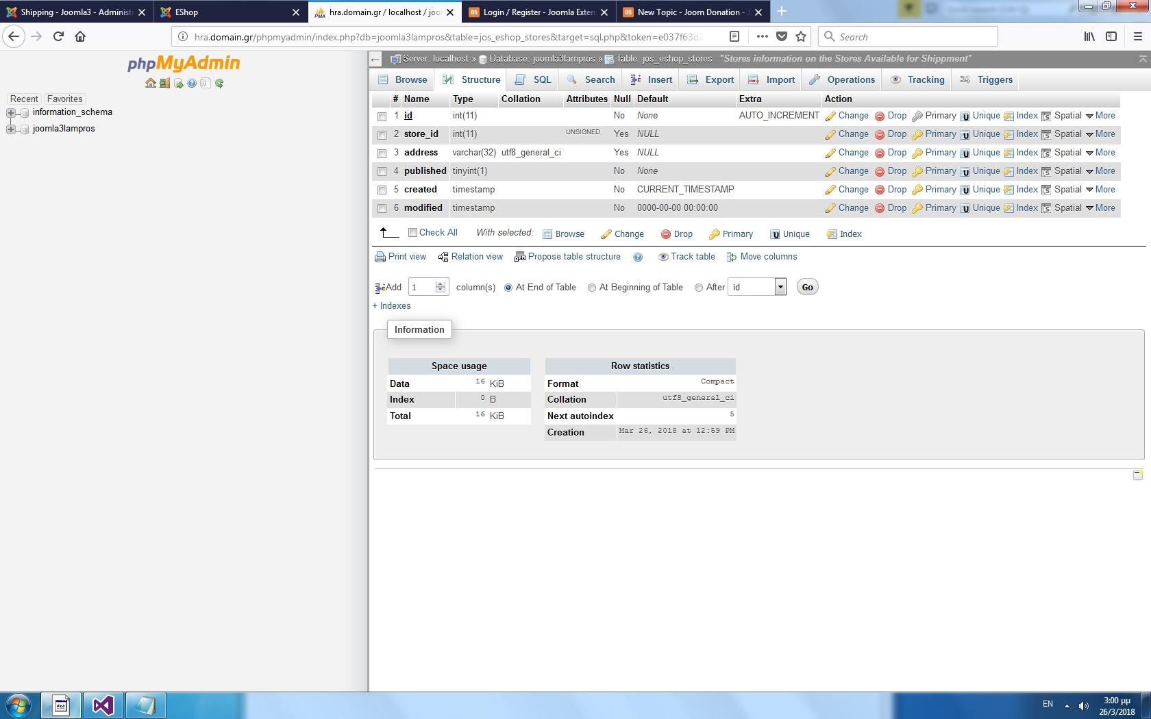 phpdatabasestoretable.jpg