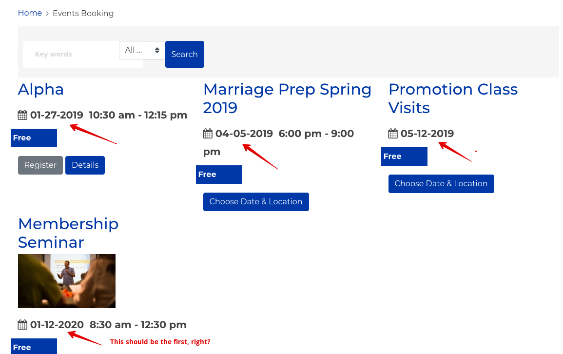 EventsBooking2019-01-0215-37-01.png