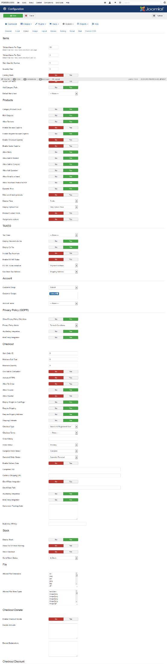 Screenshot-2018-6-6Configuration-PEPRINTECHEQUIPMENT-Administration.png