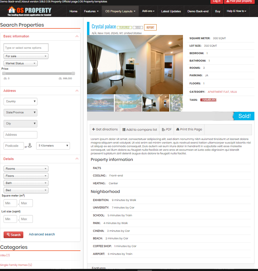 propertydetails_statusclear.png