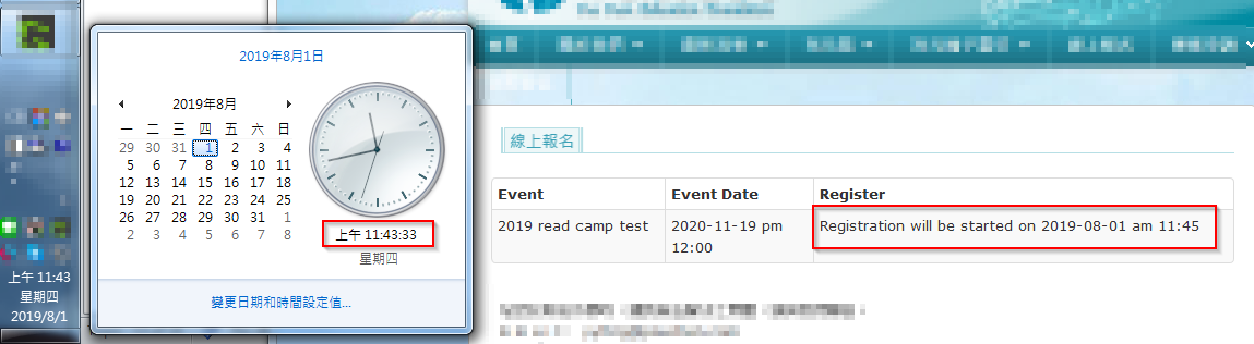 1143CANTbooking.png