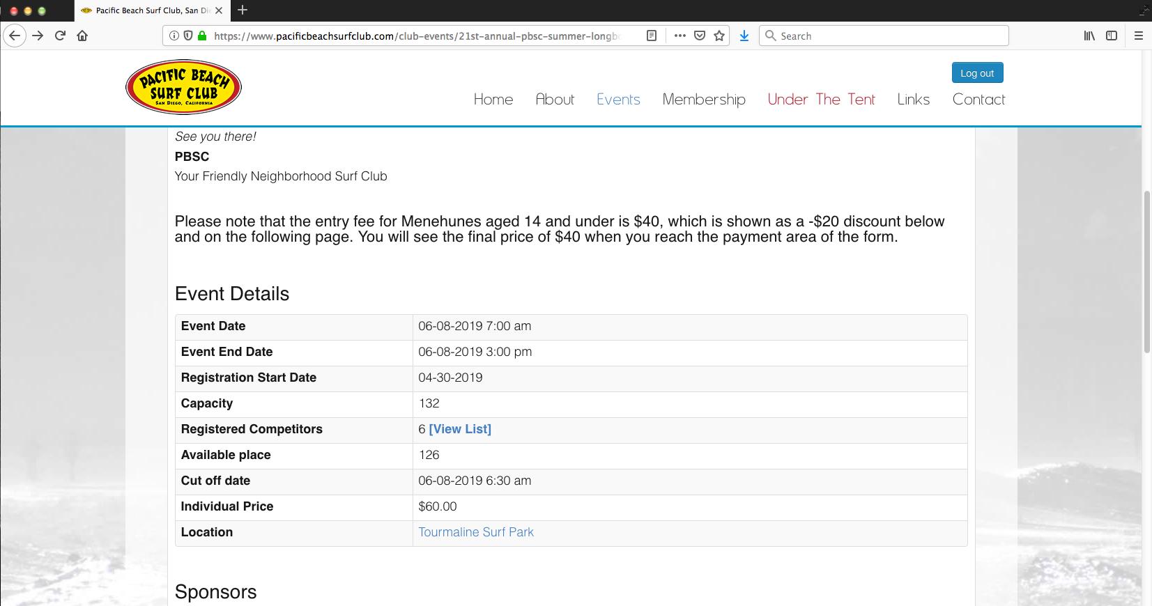 screenshot2019-05-06at9.36.46AM.png