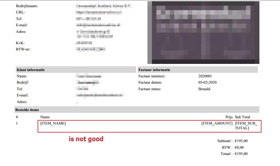 joomdonation-2020-02-05.jpg