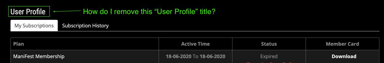 Screenshot2020-07-06at14.21.17.png