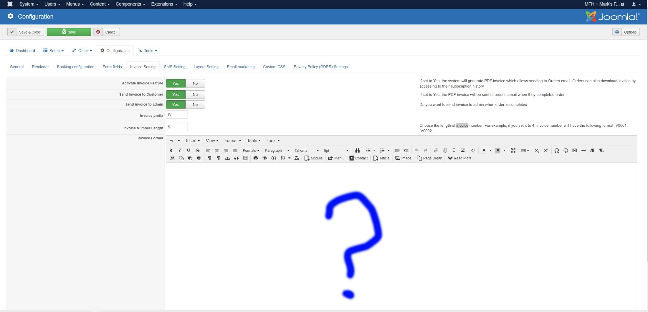 invoice-html-code-missing.jpg