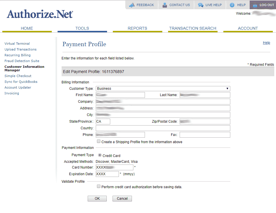 screen-authorize.net_2019-06-06.png