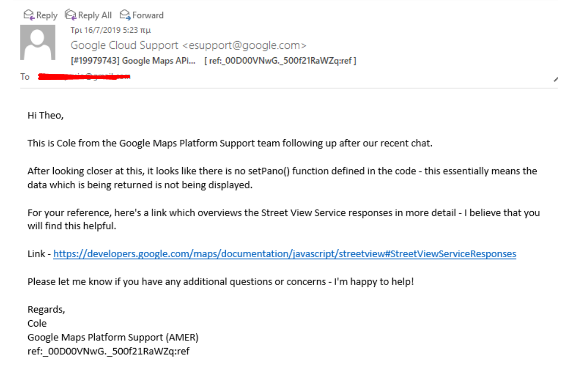 Google-Response.png