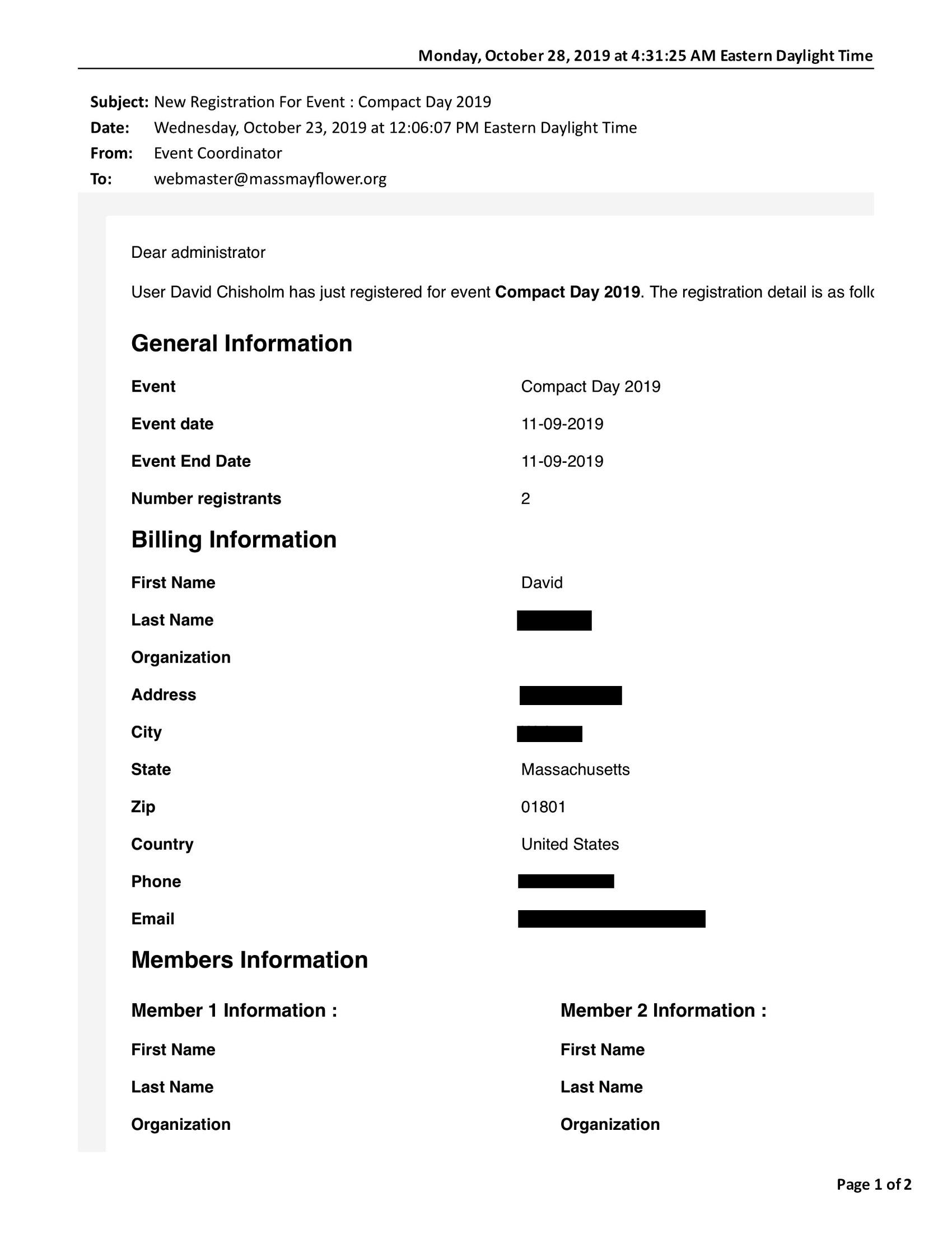 groupregistrationemail.jpg