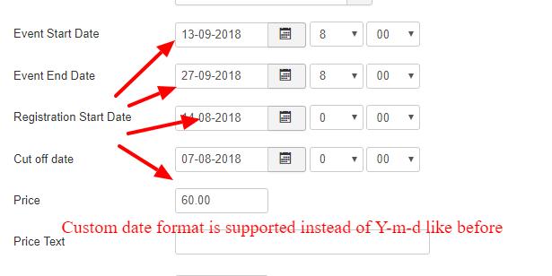 custom_date_format.png