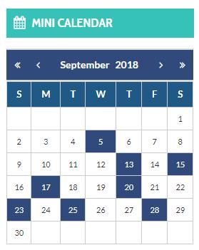 minicalendar_2018-07-10.png