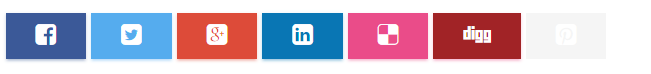 new_social_shating_buttons.png