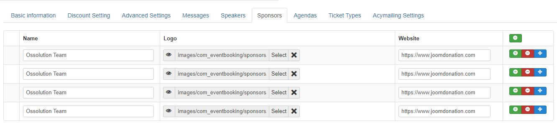 sponsors_add_2018-07-10.png