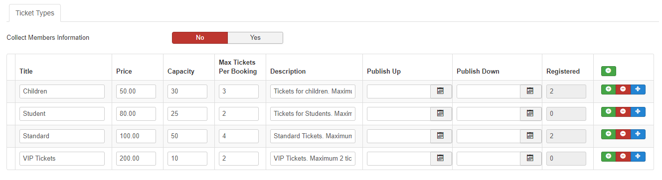 ticket_types.png