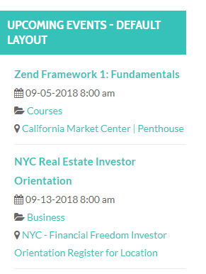 upcoming_event_default_layout_2018-07-10.png
